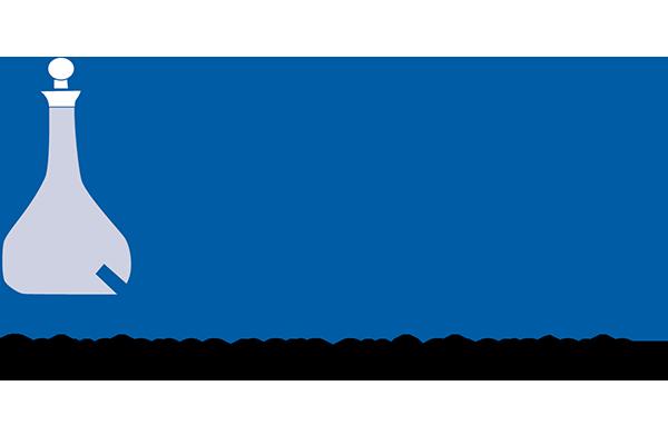 Quimilab