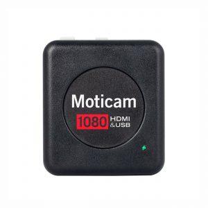 Moticam 16805