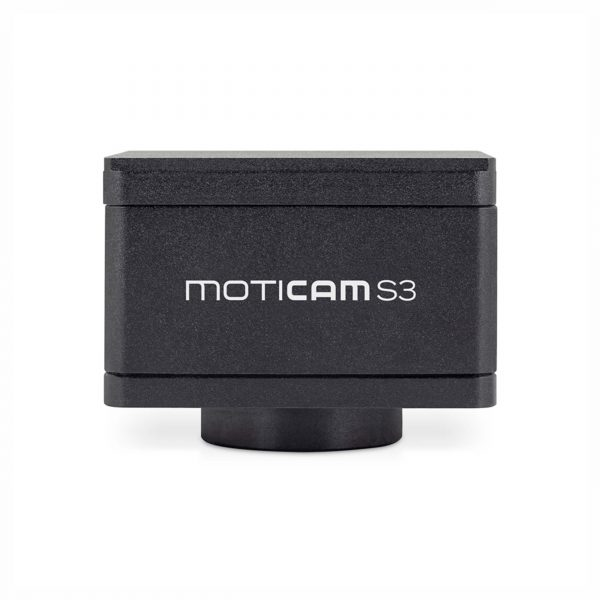 Moticam S3 02