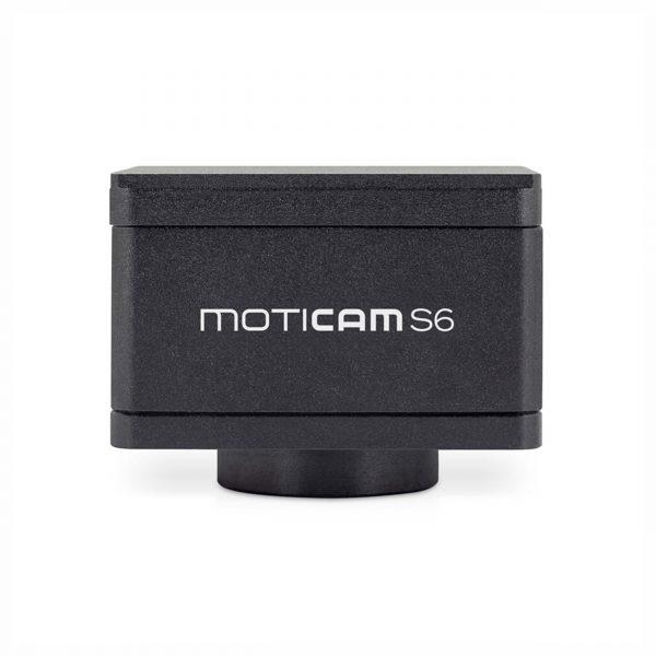 Moticam S6 02