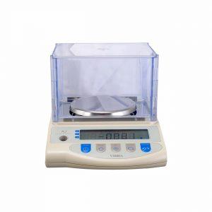 AJ-420E Balanza de precisión